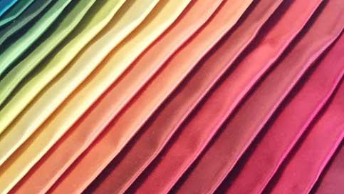 inspiration-farben