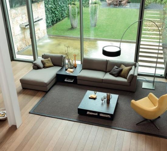 erich fries innendekorateur lieferanten. Black Bedroom Furniture Sets. Home Design Ideas