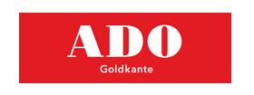 Ado Goldkante