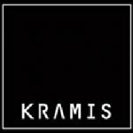 kramis_logo_neu