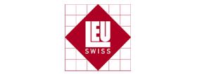 Leu Swiss