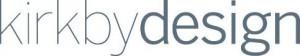 romo-Kirkby Design logoCMYK