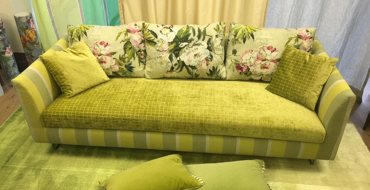 sofa-gruen-designers-guild