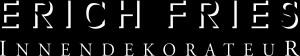 ErichFries_Logo-schwarz-weiss