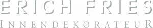 ErichFries_Logo-silber